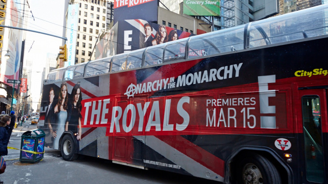 http://variety.com/2015/tv/news/the-royals-e-scripted-series-premiere-launch-1201447786/